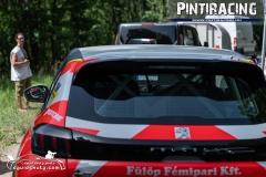 Pintiracing_54_Mecsek_Rallye_teszt_20210624_043