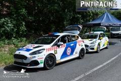 Pintiracing_54_Mecsek_Rallye_teszt_20210624_044
