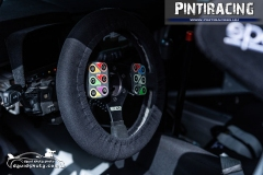 Pintiracing_54_Mecsek_Rallye_teszt_20210624_045