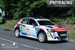 Pintiracing_54_Mecsek_Rallye_teszt_20210624_046