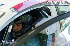 Pintiracing_54_Mecsek_Rallye_teszt_20210624_047