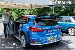 Pintiracing_54_Mecsek_Rallye_teszt_20210624_048