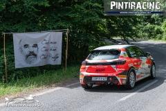 Pintiracing_54_Mecsek_Rallye_teszt_20210624_050