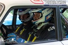 Pintiracing_54_Mecsek_Rallye_teszt_20210624_051