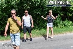 Pintiracing_54_Mecsek_Rallye_teszt_20210624_053