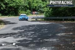 Pintiracing_54_Mecsek_Rallye_teszt_20210624_054