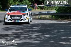 Pintiracing_54_Mecsek_Rallye_teszt_20210624_055