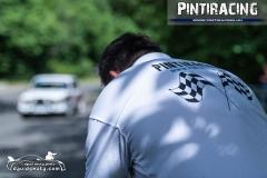 Pintiracing_54_Mecsek_Rallye_teszt_20210624_058