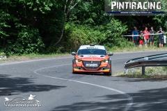 Pintiracing_54_Mecsek_Rallye_teszt_20210624_059