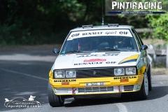 Pintiracing_54_Mecsek_Rallye_teszt_20210624_061