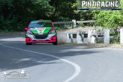 Pintiracing_54_Mecsek_Rallye_teszt_20210624_062
