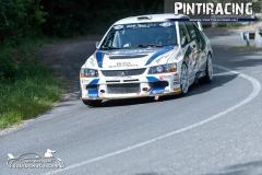 Pintiracing_54_Mecsek_Rallye_teszt_20210624_063
