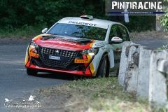 Pintiracing_54_Mecsek_Rallye_teszt_20210624_068
