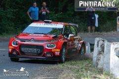 Pintiracing_54_Mecsek_Rallye_teszt_20210624_069