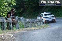 Pintiracing_54_Mecsek_Rallye_teszt_20210624_070