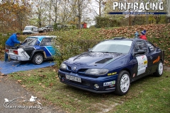 Pintiracing_Acelhidak_Rallye_Sprint_a_Hertz_Kupaert_Orfu_2019_001