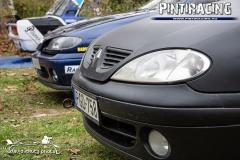 Pintiracing_Acelhidak_Rallye_Sprint_a_Hertz_Kupaert_Orfu_2019_002