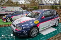 Pintiracing_Acelhidak_Rallye_Sprint_a_Hertz_Kupaert_Orfu_2019_003