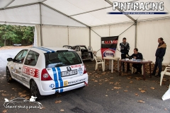 Pintiracing_Acelhidak_Rallye_Sprint_a_Hertz_Kupaert_Orfu_2019_006