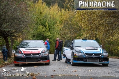 Pintiracing_Acelhidak_Rallye_Sprint_a_Hertz_Kupaert_Orfu_2019_007