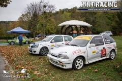 Pintiracing_Acelhidak_Rallye_Sprint_a_Hertz_Kupaert_Orfu_2019_010