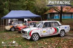 Pintiracing_Acelhidak_Rallye_Sprint_a_Hertz_Kupaert_Orfu_2019_011