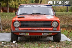 Pintiracing_Acelhidak_Rallye_Sprint_a_Hertz_Kupaert_Orfu_2019_012
