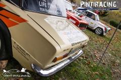 Pintiracing_Acelhidak_Rallye_Sprint_a_Hertz_Kupaert_Orfu_2019_013
