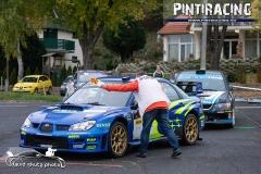 Pintiracing_Acelhidak_Rallye_Sprint_a_Hertz_Kupaert_Orfu_2019_016