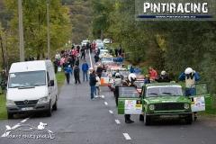Pintiracing_Acelhidak_Rallye_Sprint_a_Hertz_Kupaert_Orfu_2019_017