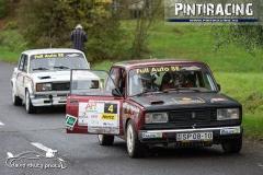Pintiracing_Acelhidak_Rallye_Sprint_a_Hertz_Kupaert_Orfu_2019_019