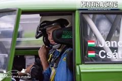 Pintiracing_Acelhidak_Rallye_Sprint_a_Hertz_Kupaert_Orfu_2019_020
