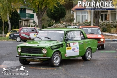 Pintiracing_Acelhidak_Rallye_Sprint_a_Hertz_Kupaert_Orfu_2019_023