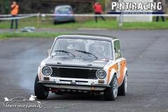 Pintiracing_Acelhidak_Rallye_Sprint_a_Hertz_Kupaert_Orfu_2019_024