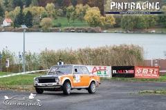 Pintiracing_Acelhidak_Rallye_Sprint_a_Hertz_Kupaert_Orfu_2019_025