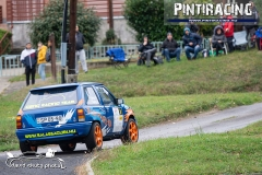 Pintiracing_Acelhidak_Rallye_Sprint_a_Hertz_Kupaert_Orfu_2019_028