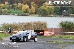 Pintiracing_Acelhidak_Rallye_Sprint_a_Hertz_Kupaert_Orfu_2019_030