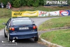 Pintiracing_Acelhidak_Rallye_Sprint_a_Hertz_Kupaert_Orfu_2019_031