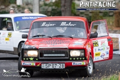 Pintiracing_Acelhidak_Rallye_Sprint_a_Hertz_Kupaert_Orfu_2019_033