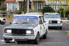 Pintiracing_Acelhidak_Rallye_Sprint_a_Hertz_Kupaert_Orfu_2019_034