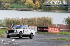 Pintiracing_Acelhidak_Rallye_Sprint_a_Hertz_Kupaert_Orfu_2019_035