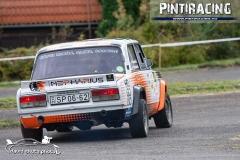 Pintiracing_Acelhidak_Rallye_Sprint_a_Hertz_Kupaert_Orfu_2019_036