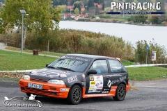 Pintiracing_Acelhidak_Rallye_Sprint_a_Hertz_Kupaert_Orfu_2019_038