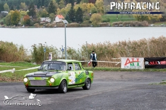 Pintiracing_Acelhidak_Rallye_Sprint_a_Hertz_Kupaert_Orfu_2019_039