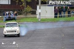 Pintiracing_Acelhidak_Rallye_Sprint_a_Hertz_Kupaert_Orfu_2019_041