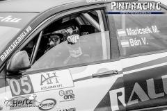 Pintiracing_Acelhidak_Rallye_Sprint_a_Hertz_Kupaert_Orfu_2019_042