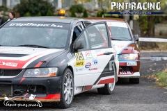 Pintiracing_Acelhidak_Rallye_Sprint_a_Hertz_Kupaert_Orfu_2019_043