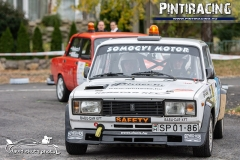 Pintiracing_Acelhidak_Rallye_Sprint_a_Hertz_Kupaert_Orfu_2019_044