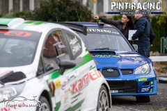 Pintiracing_Acelhidak_Rallye_Sprint_a_Hertz_Kupaert_Orfu_2019_045