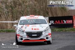 Pintiracing_Acelhidak_Rallye_Sprint_a_Hertz_Kupaert_Orfu_2019_047